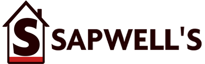 Sapwell's – Suspended Timber Floor Insulation Specialists – Milton Keynes
