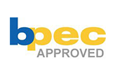 Sapwell's is BPEC Approved